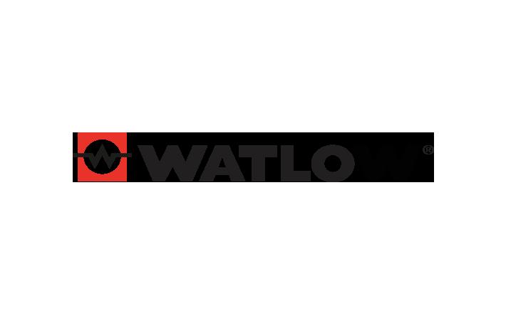 Watlow
